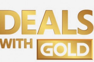Xbox Deals with Gold September 2015 list confirmed