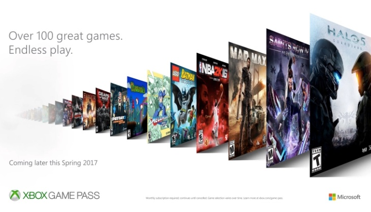 xbox-game-pass-list-of-games