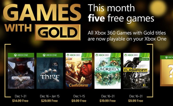 xbox-games-with-gold-december-2015-list-confirmed