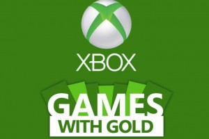 Xbox Games with Gold September 2016 value over $70
