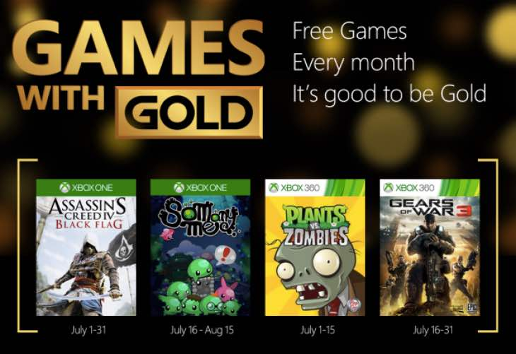 xbox-games-with-gold-july-2015