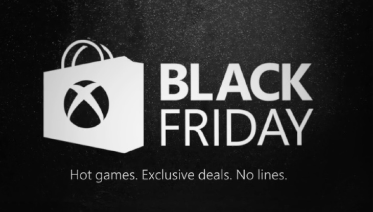 xbox-live-black-friday-deals-2016