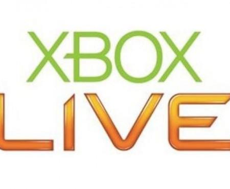 Sky Go app down on Xbox Live UK