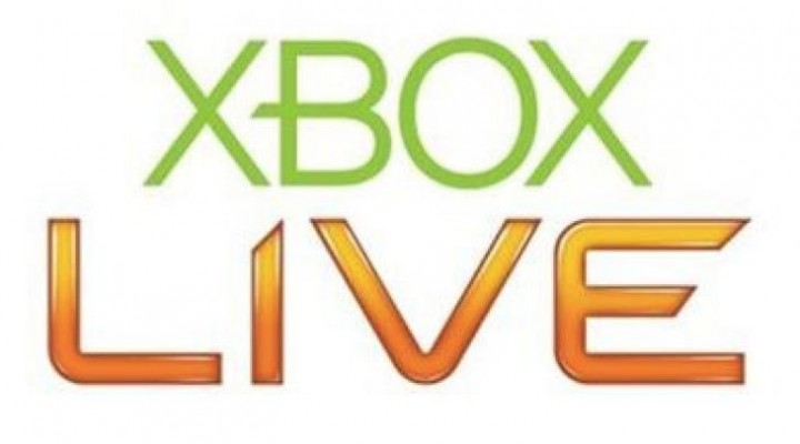 Xbox Live down with limited status