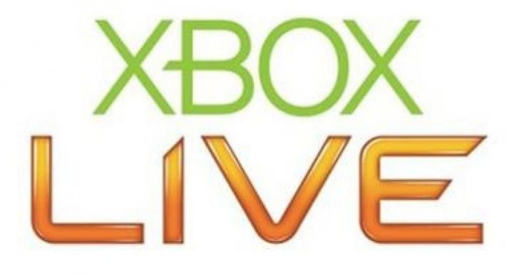 Xbox Live Core Services down with July 1 problems