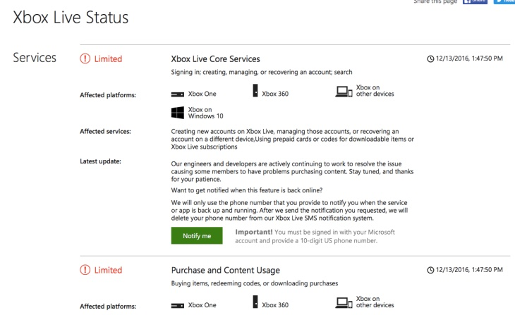 xbox-live-down-december-13