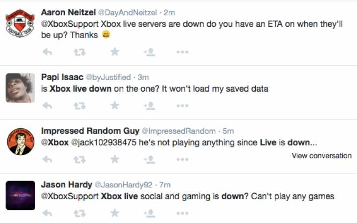 xbox-live-down-july-14