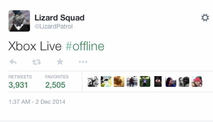xbox-live-down-lizard-squad-december-1