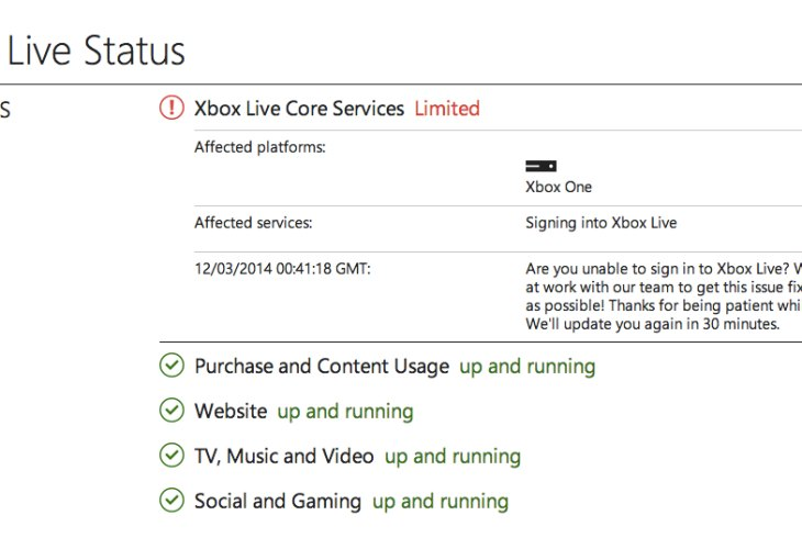 xbox-live-down-march-2014