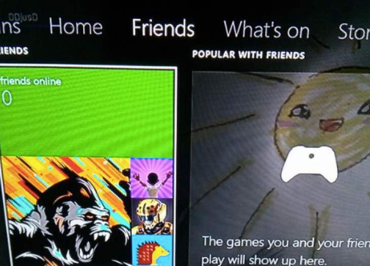 xbox-live-friends-list-down