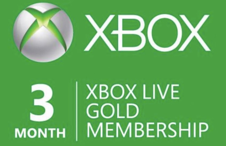xbox-live-gold-3-month-code-free