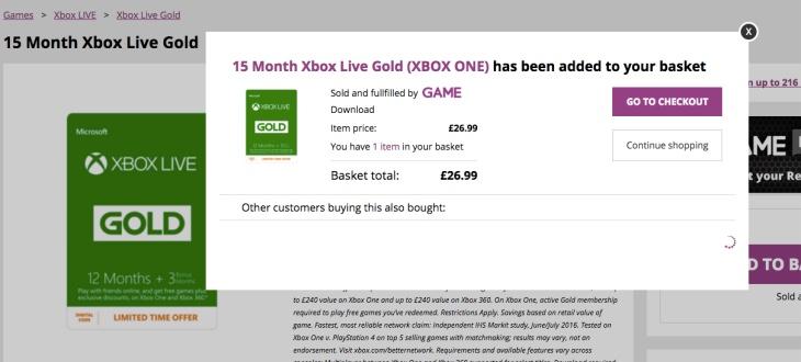 xbox-live-gold-deals