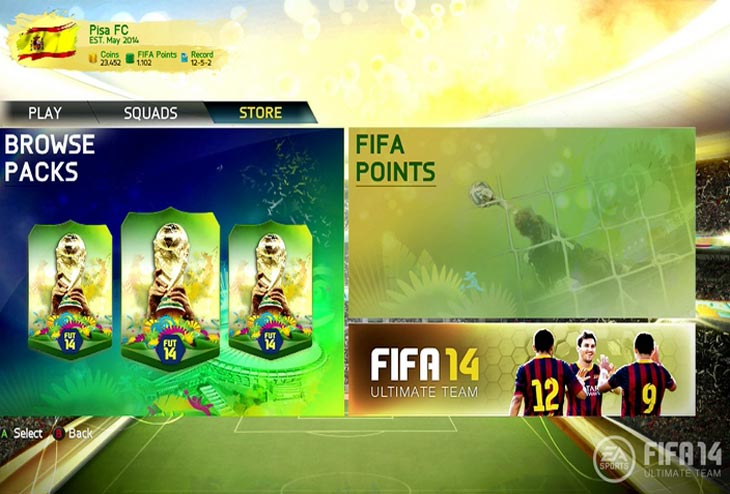 xbox-live-issue-fifa-points