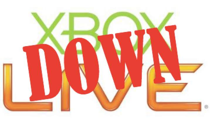 xbox-live-login-down-august