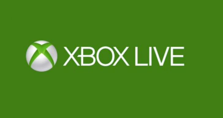 Xbox Live matchmaking status updated