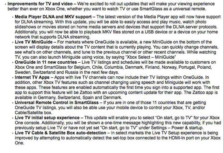 xbox-live-oct-notes-2