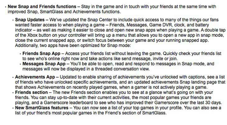 xbox-live-oct-notes