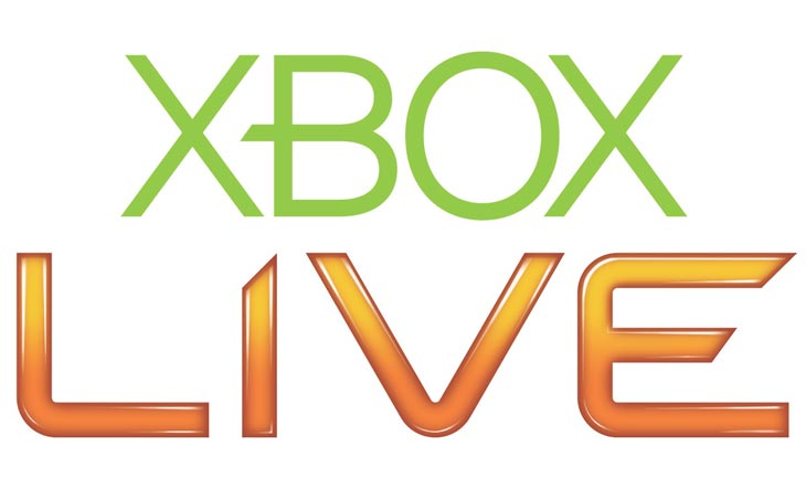 Xbox Live down March 21 with sign-in broken
