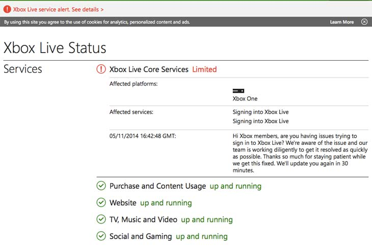 xbox-live-sign-down-nov-5