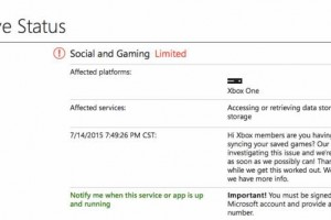 xbox-live-status-official