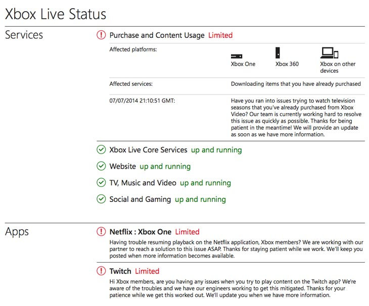 xbox-live-status-today-limited