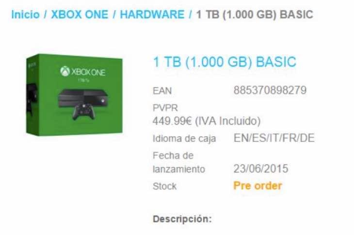 xbox-one-1tb-console-2015