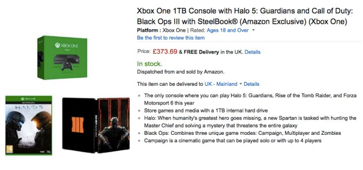 xbox-one-1tb-console-halo-5-black-ops-3-amazon-uk