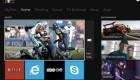 GTA V online stock market over money glitch