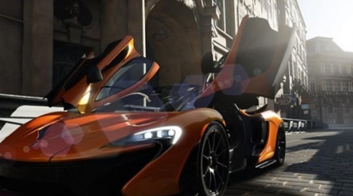 Xbox One has hidden graphics potential