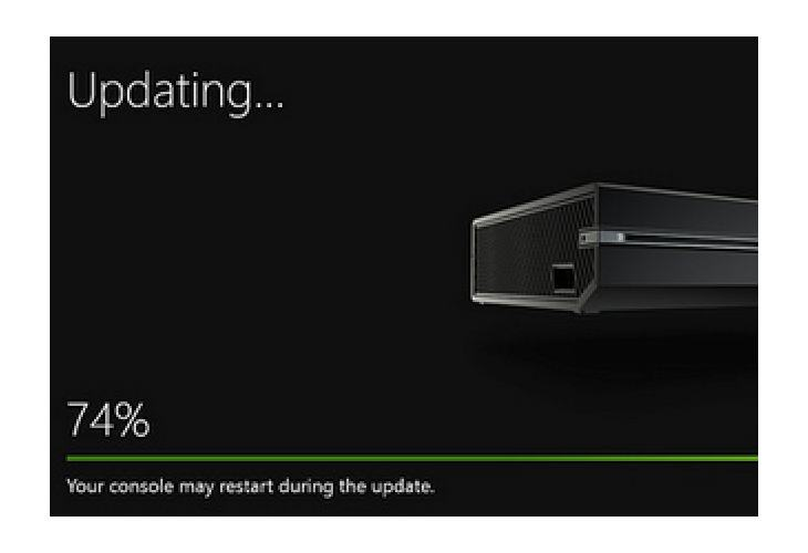 xbox-one-april-2014-update