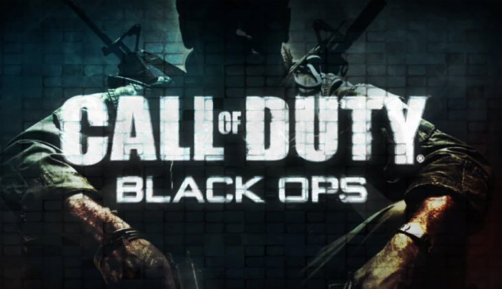 xbox-one-backwards-compatibility-black-ops-1