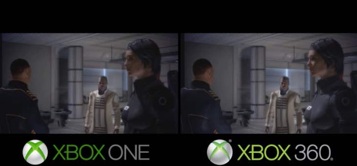 xbox-one-backwards-compatibility-compared