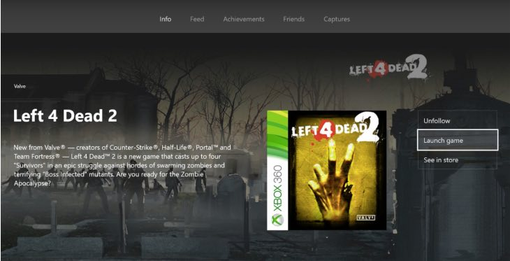 xbox-one-backwards-compatibility-left-4-dead-2