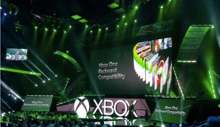 xbox-one-backwards-compatibility-mass-effect