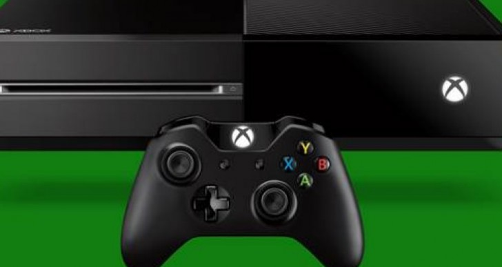 Xbox One features may include Rio streaming in 2014