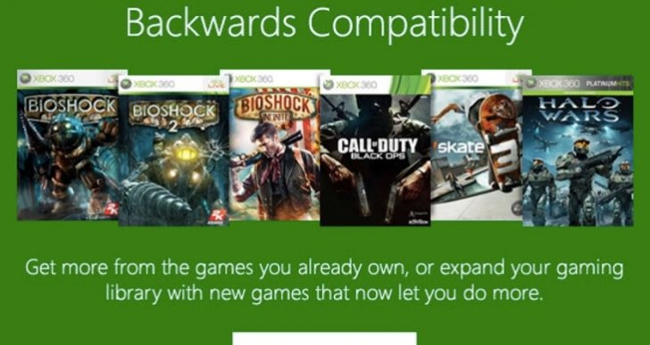 Xbox One Backwards Compatibility update hoax for Black Ops 1