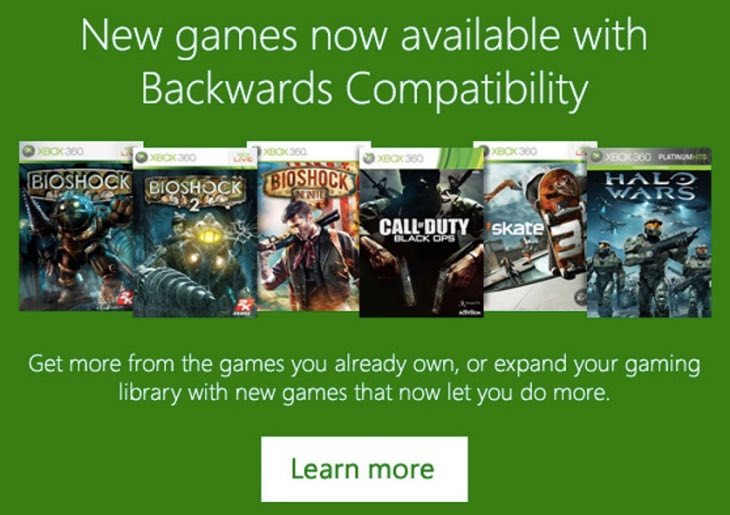 xbox-one-backwards-compatibility-update-black-ops-1