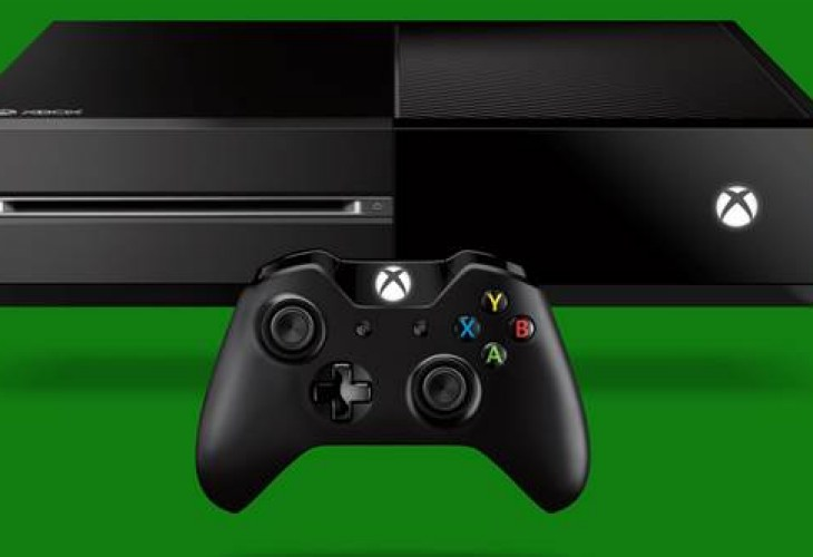 xbox-one-backwards-compatibility-update