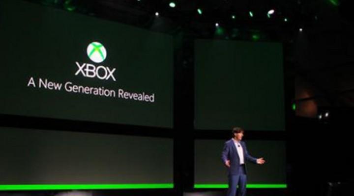 Xbox One Vs Sony PS4 backwards compatibility