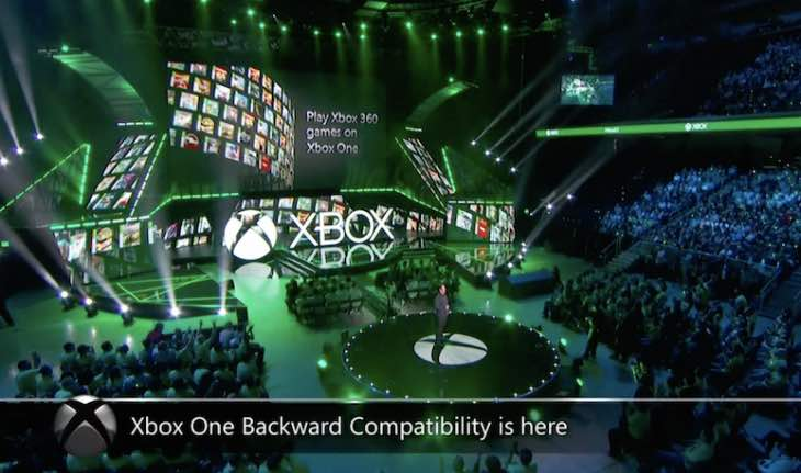 xbox-one-backwards-compatibility
