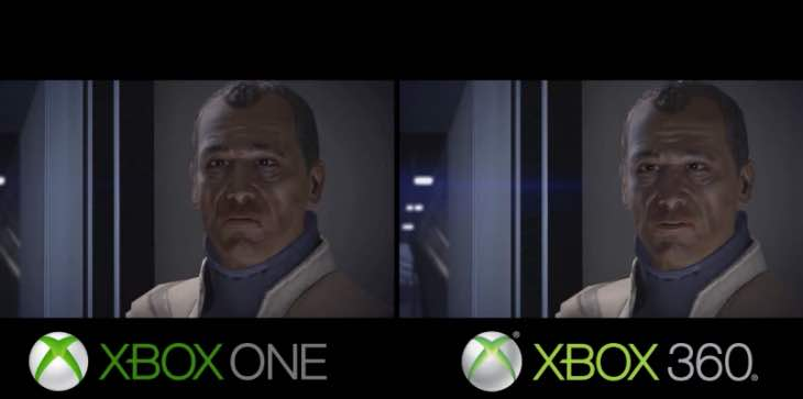 xbox-one-bc-mass-effect