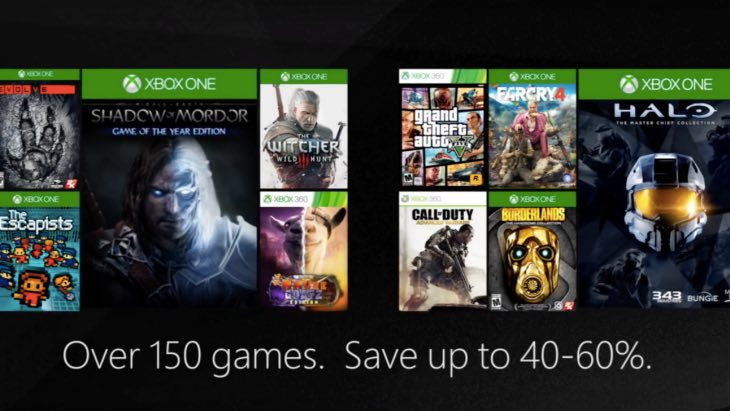 xbox-one-black-friday-sale
