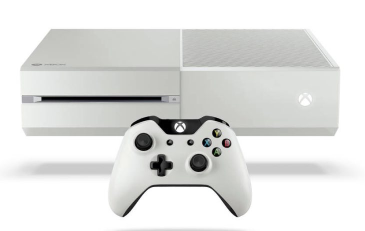 xbox-one-bundle-walmart-price-white