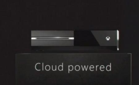 Secrets of the cloud perhaps?