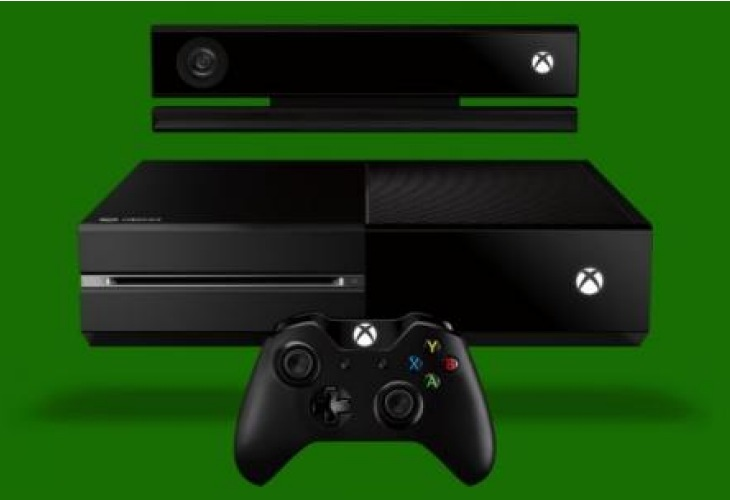 xbox-one-cloud-features