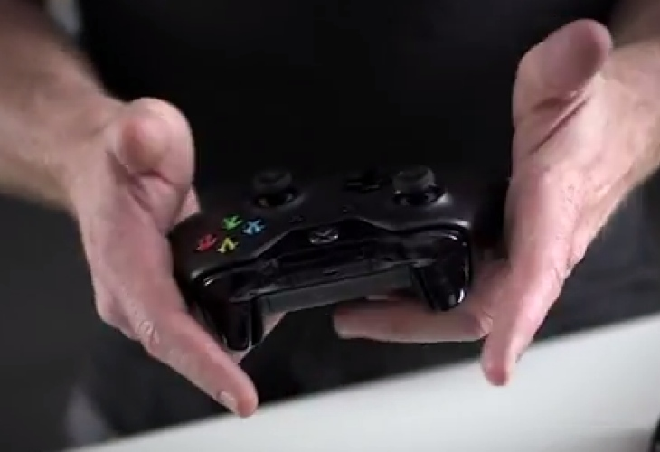 xbox-one-controller-insight