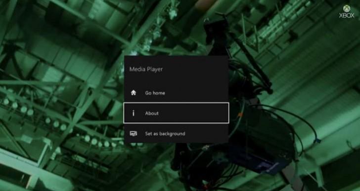 Xbox One November update Vs PS4 2.0 firmware