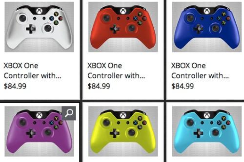 xbox-one-custom-controllers