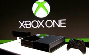 After Xbox One's Fall 2014 update