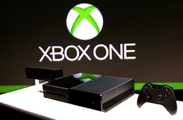 xbox-one-fall-2014-update-future